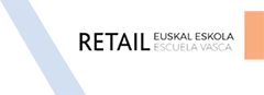 Escuela Vasca Retail